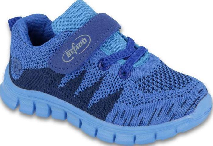 Dětská obuv 516X020 27-32 ven  f3a4dd0e58