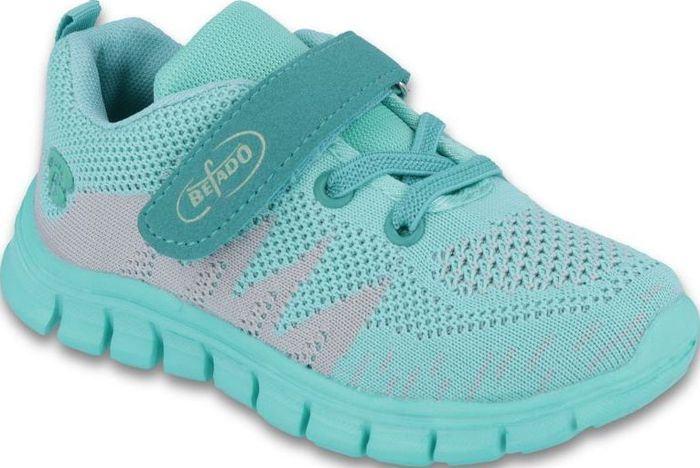 Dětská obuv 516X026 27-32 ven  b554e7d008